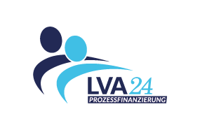 LVA24 Logo